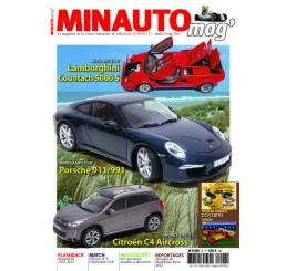 MINAUTO mag' No27 - PDF