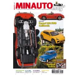 MINAUTO mag' No28 - PDF