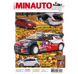 MINAUTO mag' No29 - PDF