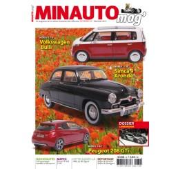 MINAUTO mag' No32 - PDF
