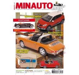 MINAUTO mag' No34 - PDF
