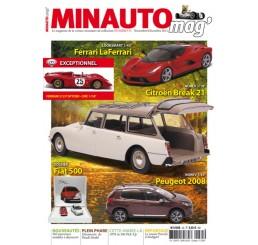 MINAUTO mag' No35 - PDF