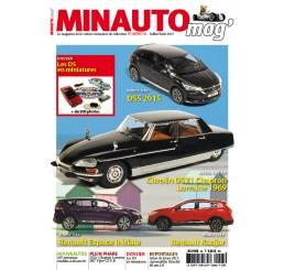 MINAUTO mag' No45