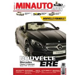 MINAUTO mag' No48