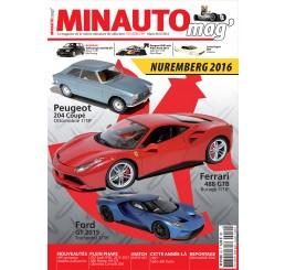 MINAUTO mag' No49 - PDF