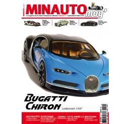 MINAUTO mag' No52