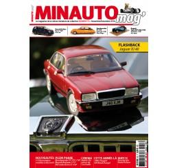 MINAUTO mag' No53 - PDF