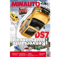 MINAUTO mag' No59 - PDF