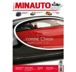 MINAUTO mag' No60