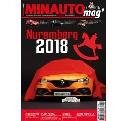 MINAUTO mag' No61