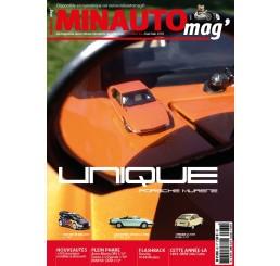 MINAUTO mag' No62