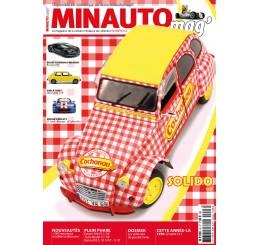 MINAUTO mag' No63 - PDF