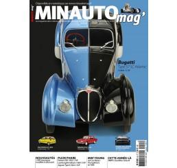 MINAUTO mag' No64 - PDF