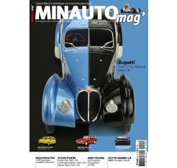 MINAUTO mag' No64