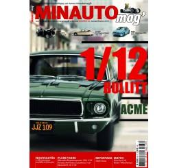 MINAUTO mag' No66
