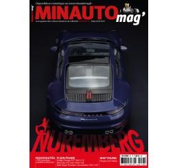 MINAUTO mag' No67