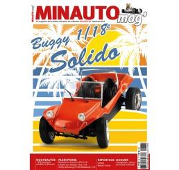 MINAUTO mag' No68