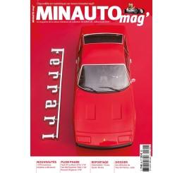 MINAUTO mag' No69