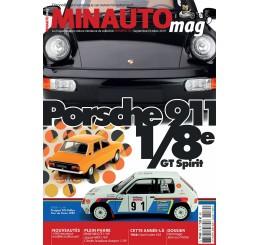 MINAUTO mag' No70