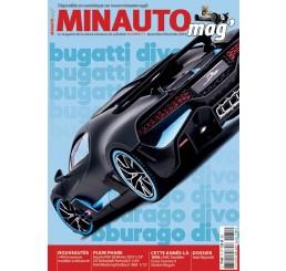 MINAUTO mag' No71