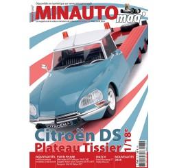 MINAUTO mag' No73