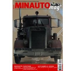 MINAUTO mag' No76