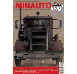 MINAUTO mag' No76 - PDF