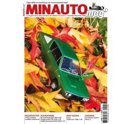 MINAUTO mag' No77