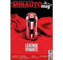 MINAUTO mag' No78 - PDF