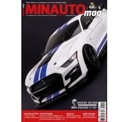 MINAUTO mag' No79