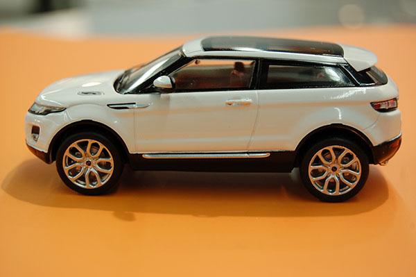 Miniature automobile Nuremberg 2012 !